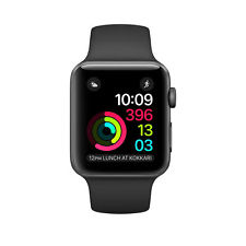 apple_watch_series_1