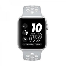 apple_watch_series_2