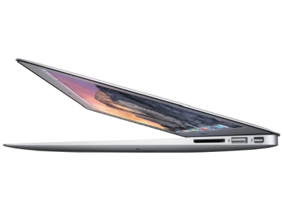 ремонт macbook air a1465